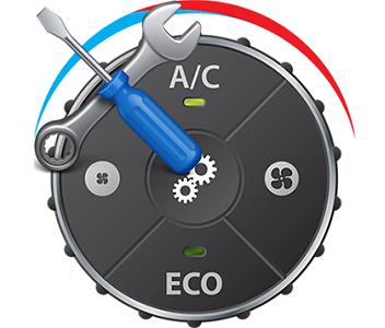Ремонт и обслужване на автоклиматици - Изображение 1