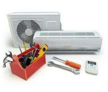 Ремонт и обслужване на климатици - Изображение 1